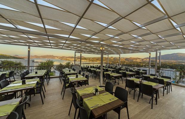 фотографии Riva Bodrum Resort (ex. Art Bodrum Hotel & Club) изображение №12