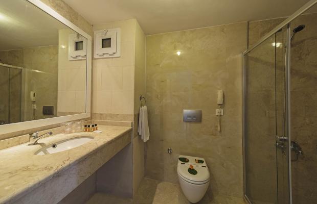 фотографии отеля Riva Bodrum Resort (ex. Art Bodrum Hotel & Club) изображение №11