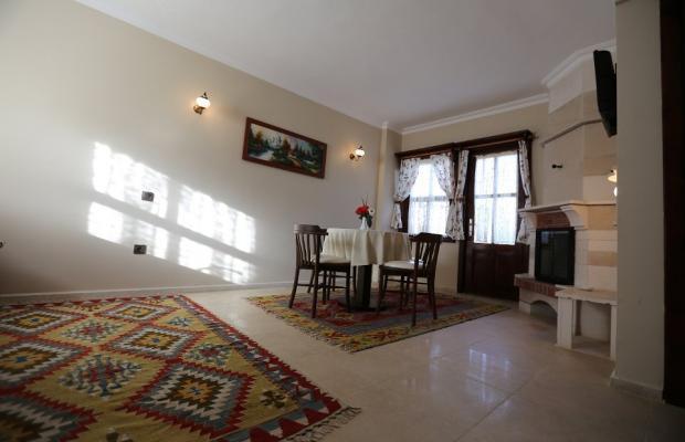 фото отеля Nerissa изображение №9