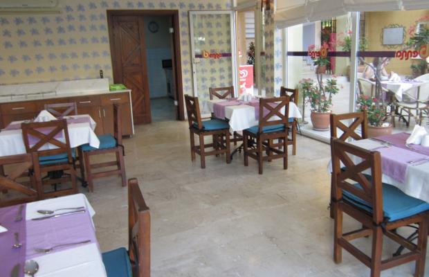 фото отеля Benna изображение №29