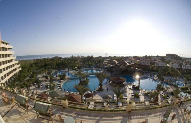 фотографии Pemar Beach Resort изображение №24