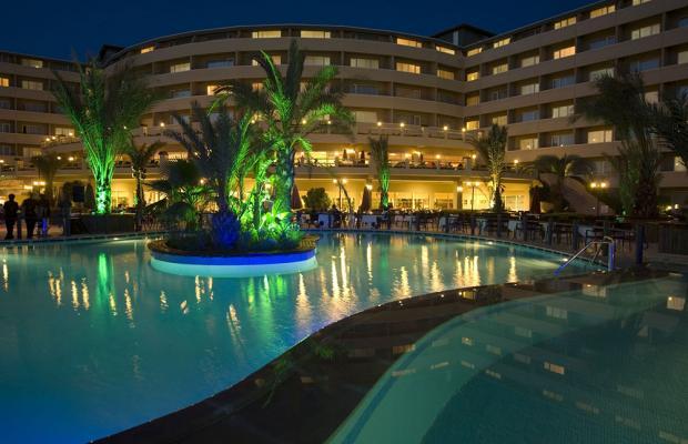 фото отеля Pemar Beach Resort изображение №9