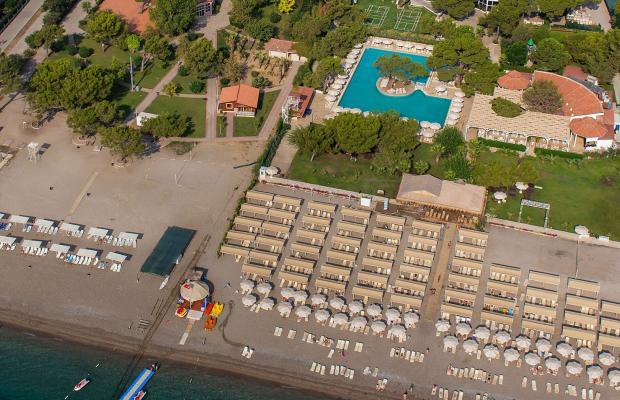 фото отеля Amara Prestige Elite (ex. Le Chateau De Prestige) изображение №77