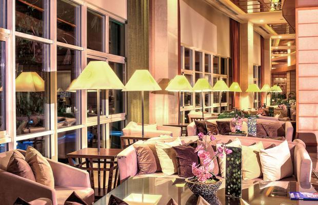 фотографии отеля Amara Prestige Elite (ex. Le Chateau De Prestige) изображение №47