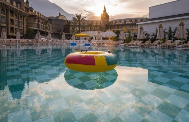 фото отеля Amara Prestige Elite (ex. Le Chateau De Prestige) изображение №37