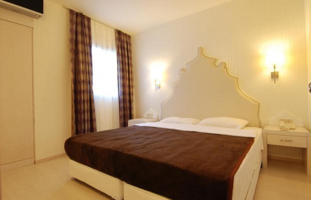 фото отеля Mersoy Bellvista Hotel (ех. Smartline Mersoy Bellavista) изображение №25
