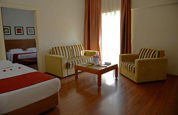 фото отеля Queen's Park Le Jardin (ex. Le Jardin Resort) изображение №5