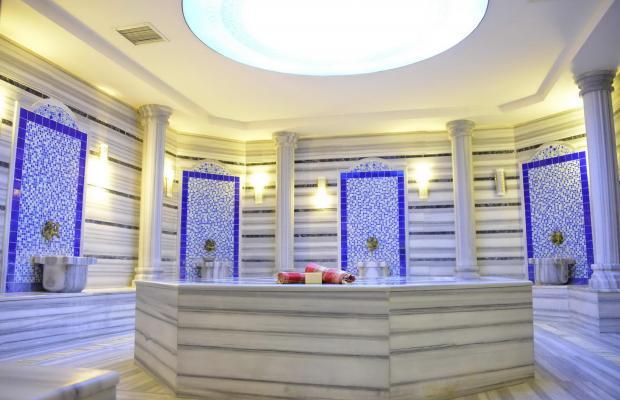 фото отеля Bera изображение №65