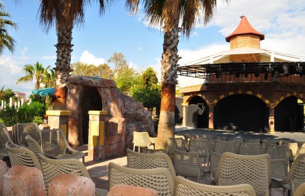 фотографии отеля Side Sun Bella Resort Hotels & Spa изображение №55