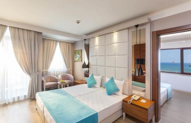 фото Side Sun Bella Resort Hotels & Spa изображение №34