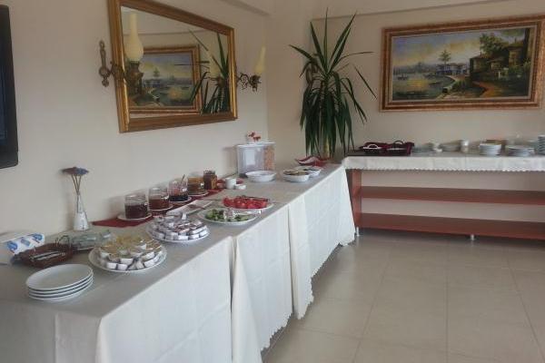 фото отеля Bella Butik (ех. Moneta Butik Hotel) изображение №5
