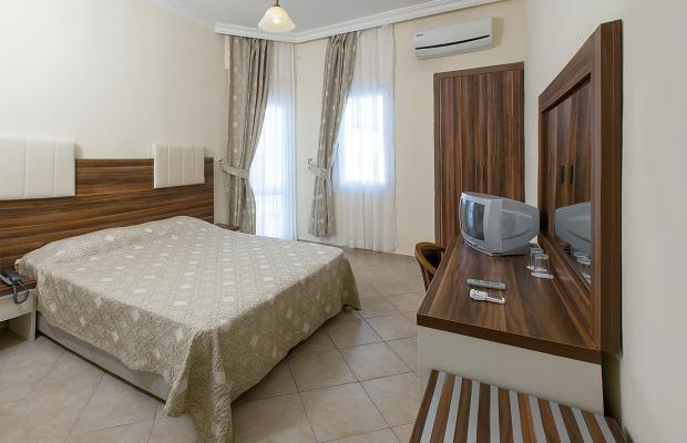фото Bitez Kassandra Hotel изображение №26