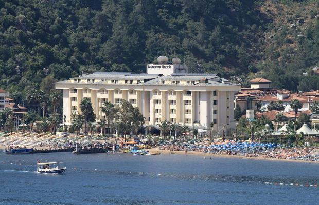 фотографии отеля Munamar Beach Hotel (ex. Joy Hotels Munamar; Siwa Munamar) изображение №19
