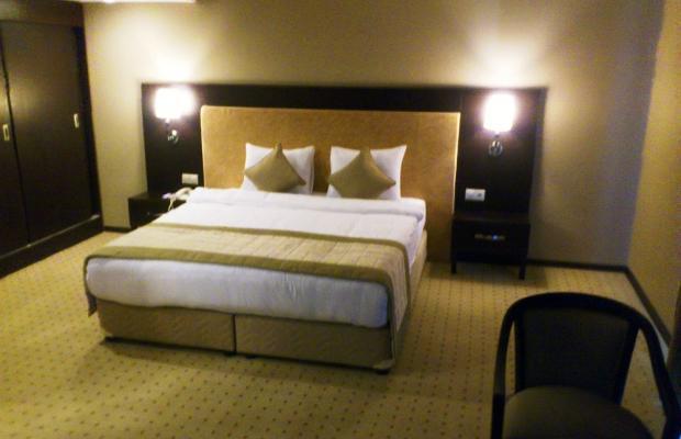 фото Munamar Beach Hotel (ex. Joy Hotels Munamar; Siwa Munamar) изображение №18