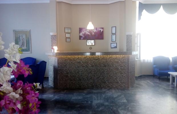 фотографии Mood Beach Hotel (ex. Duman) изображение №32