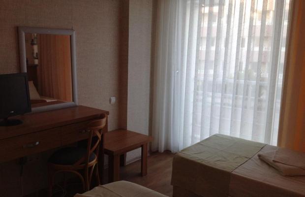 фото Mood Beach Hotel (ex. Duman) изображение №10