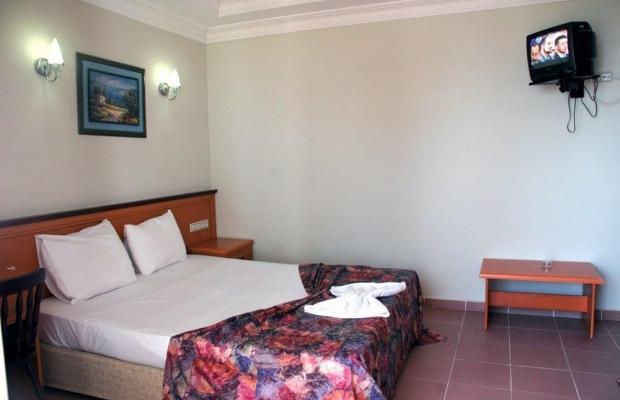 фотографии Best Beach Hotel Alanya изображение №12