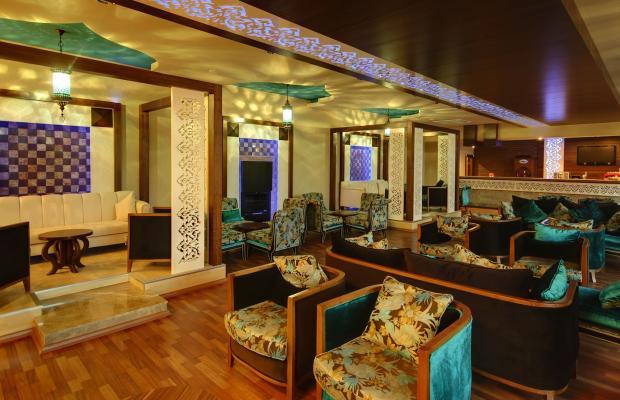 фото Club Konakli Hotel изображение №22