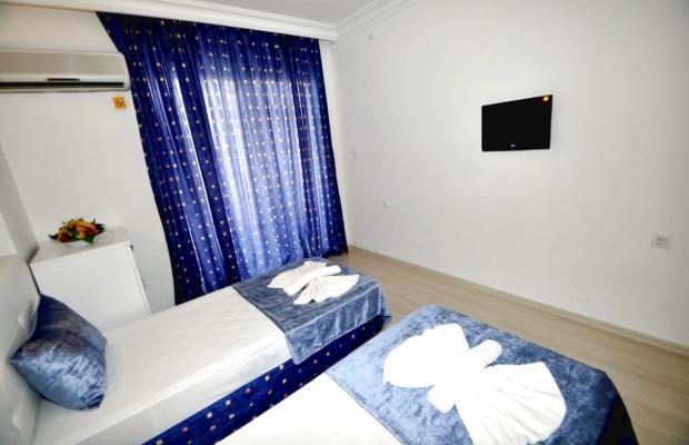 фотографии отеля Navy Boutique Hotel изображение №11