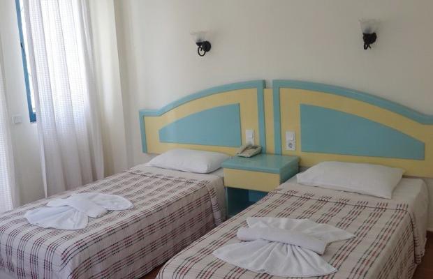 фото отеля Bezay изображение №29