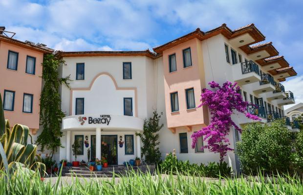фото отеля Bezay изображение №5