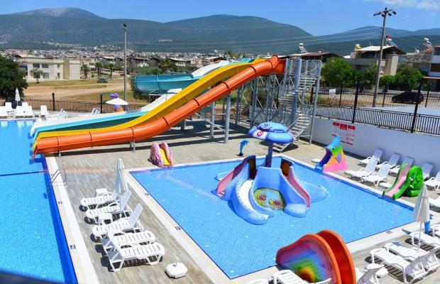 фотографии Ramada Resort Akbuk изображение №28