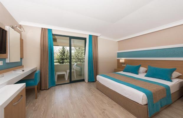 фото отеля Sandy Beach изображение №9