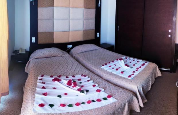 фото отеля Himeros Life Hotel (ex. Magic)  изображение №13