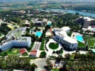 Maritim Saray Regency (ex. Saray Regency), 5*