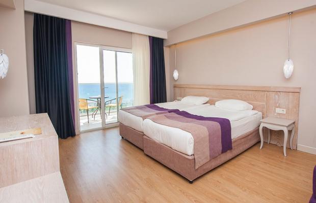 фото Sea Planet Resort & Spa изображение №14