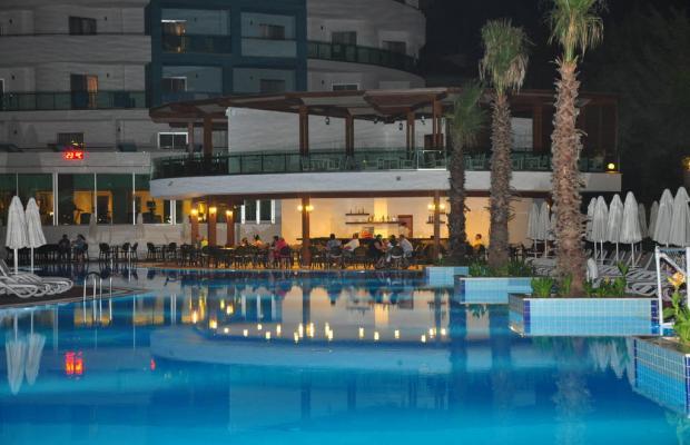 фото Seashell Resort & Spa изображение №18