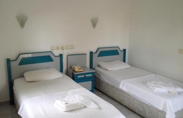 фотографии отеля Hotel Marin изображение №19