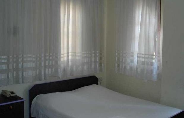 фото Alpen Hotel изображение №6