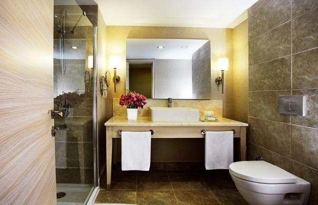 фотографии отеля Marti Myra Hotel изображение №15