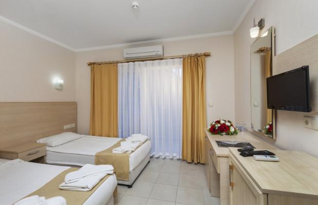 фотографии Matiate Hotel изображение №12