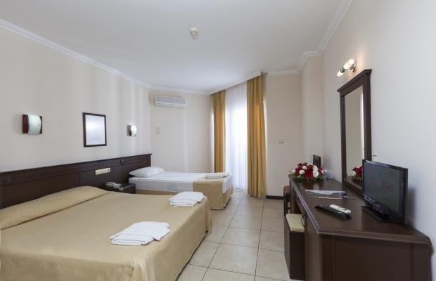 фотографии отеля Matiate Hotel изображение №11