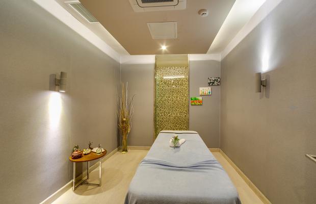 фото Ramada Resort Akbuk изображение №2