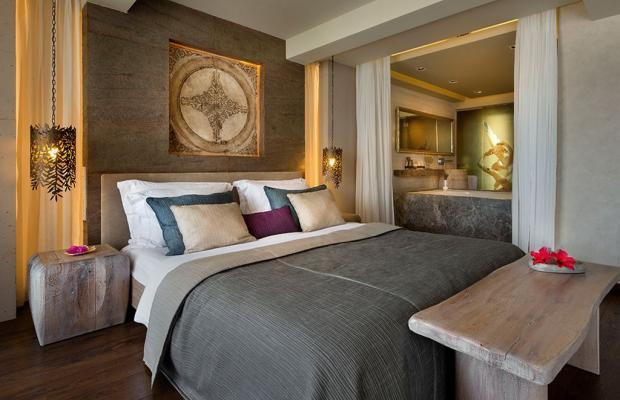 фотографии отеля Marti Hemithea изображение №71