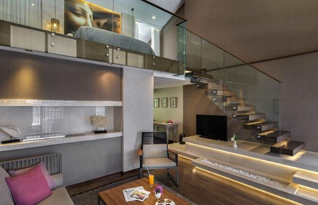 фото отеля Marti Hemithea изображение №69