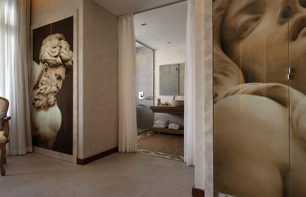фото отеля Marti Hemithea изображение №57