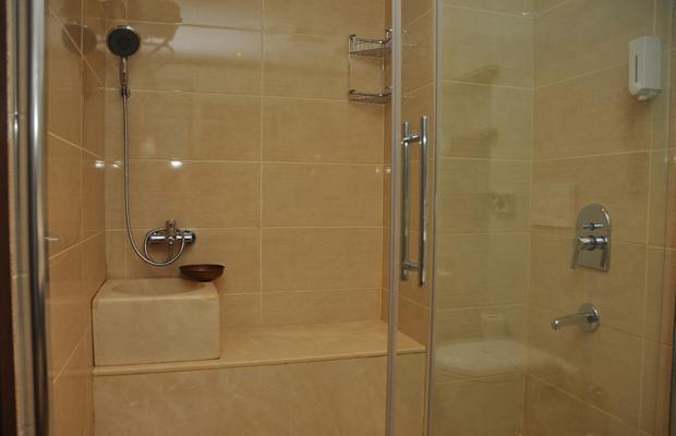 фото отеля Seher Sun Palace Resort And Spa изображение №29