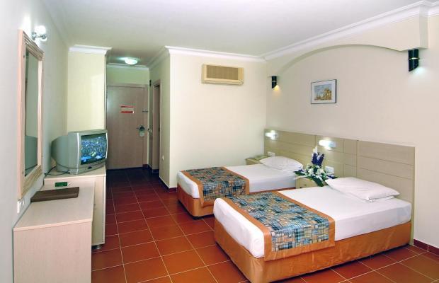 фото отеля Gardenia Beach изображение №25