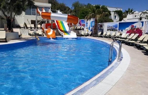 фото отеля Rexene Resort (ex. Barcello Rexene Resort) изображение №45