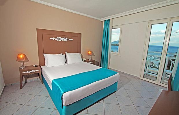 фотографии Rexene Resort (ex. Barcello Rexene Resort) изображение №40