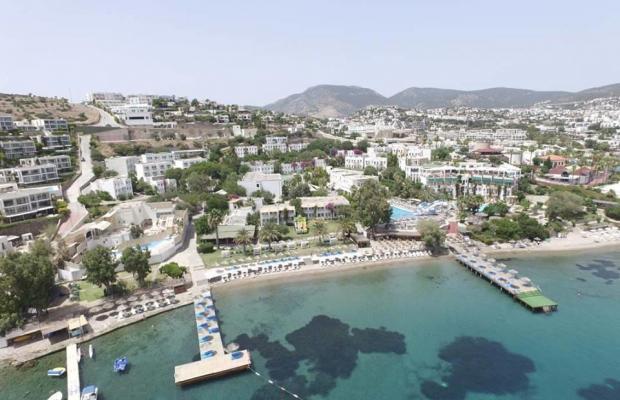 фото отеля Rexene Resort (ex. Barcello Rexene Resort) изображение №17