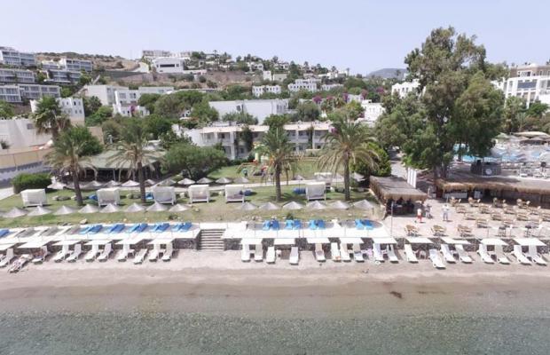 фотографии Rexene Resort (ex. Barcello Rexene Resort) изображение №16