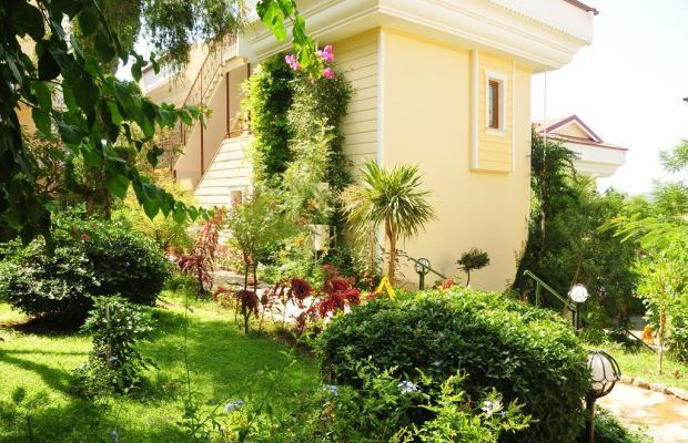 фото Yel Holiday Resort Hotel изображение №6