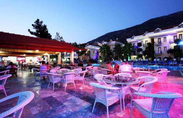 фото отеля Yel Holiday Resort Hotel изображение №5