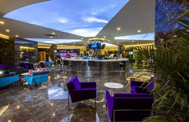 фото отеля Avena Resort & SPA (ex. Gold Safran) изображение №37