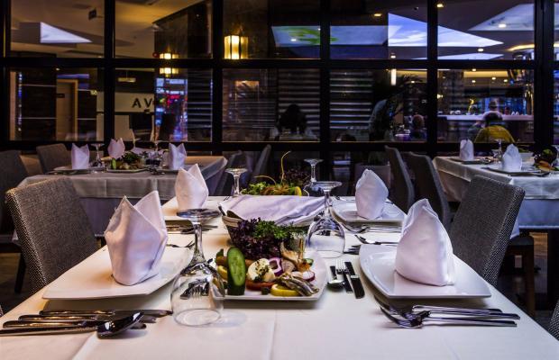 фотографии Avena Resort & SPA (ex. Gold Safran) изображение №36